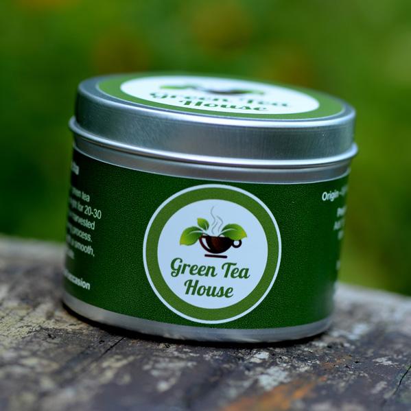 premium organic matcha ireland