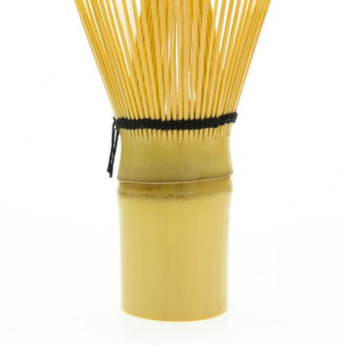 matcha bamboo whisk Tipperary