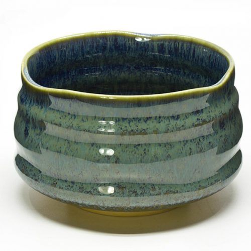 authentic matcha bowl for sale ireland
