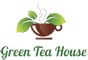 Green Tea House U.K. Logo