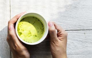 Green Tea House UK: The Home of Matcha Green Tea